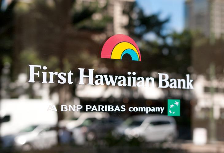 ハワイ コンシェルジュサービス | 銀行口座開設サポート