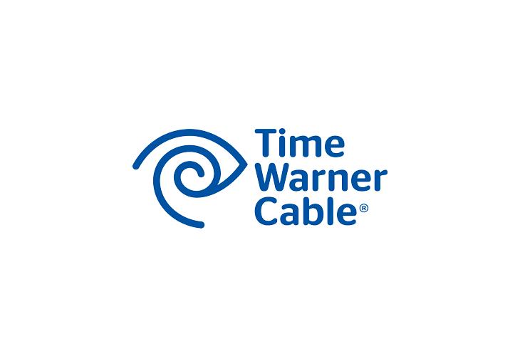 ハワイ コンシェルジュサービス | インターネット・ケーブルテレビ接続サービス