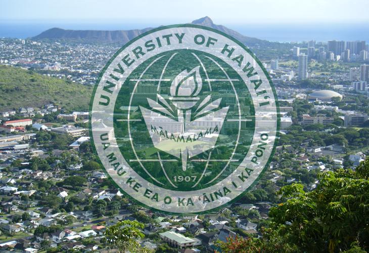 ハワイ コンシェルジュサービス | 留学手続き、留学生サポート
