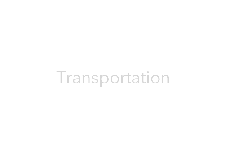 ハワイ コンシェルジュサービス | 空港送迎トランスポーテーション