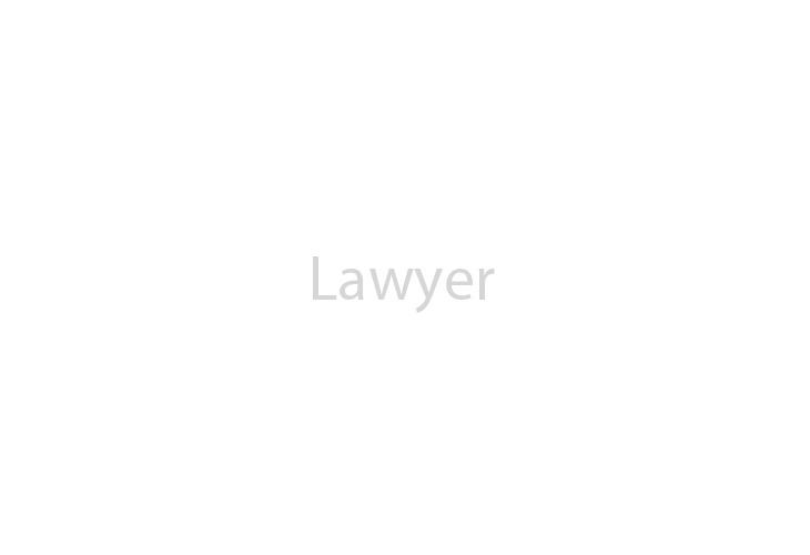 ハワイ コンシェルジュサービス | 弁護士アポイントメント